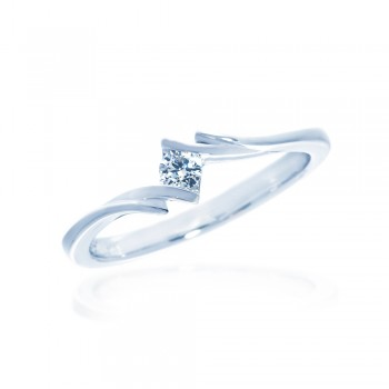 Scintilli Ring