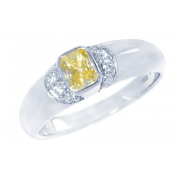 ScCanary Ring