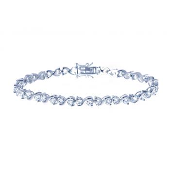 Scintilli Bracelet